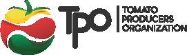 Tamatieprodusente-organisasie